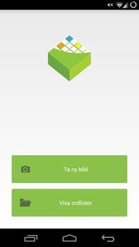 Cuben SFI apk screenshot