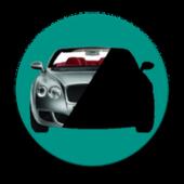 Identifica el coche icon