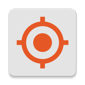 LBC Commander icon
