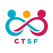 CTSF icon