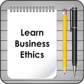 Learn Business Ethics icon