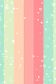 Polka dot wallpapers apk download free personalization app for polka dot wallpapers poster voltagebd Gallery