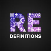 RE-Definitions icon