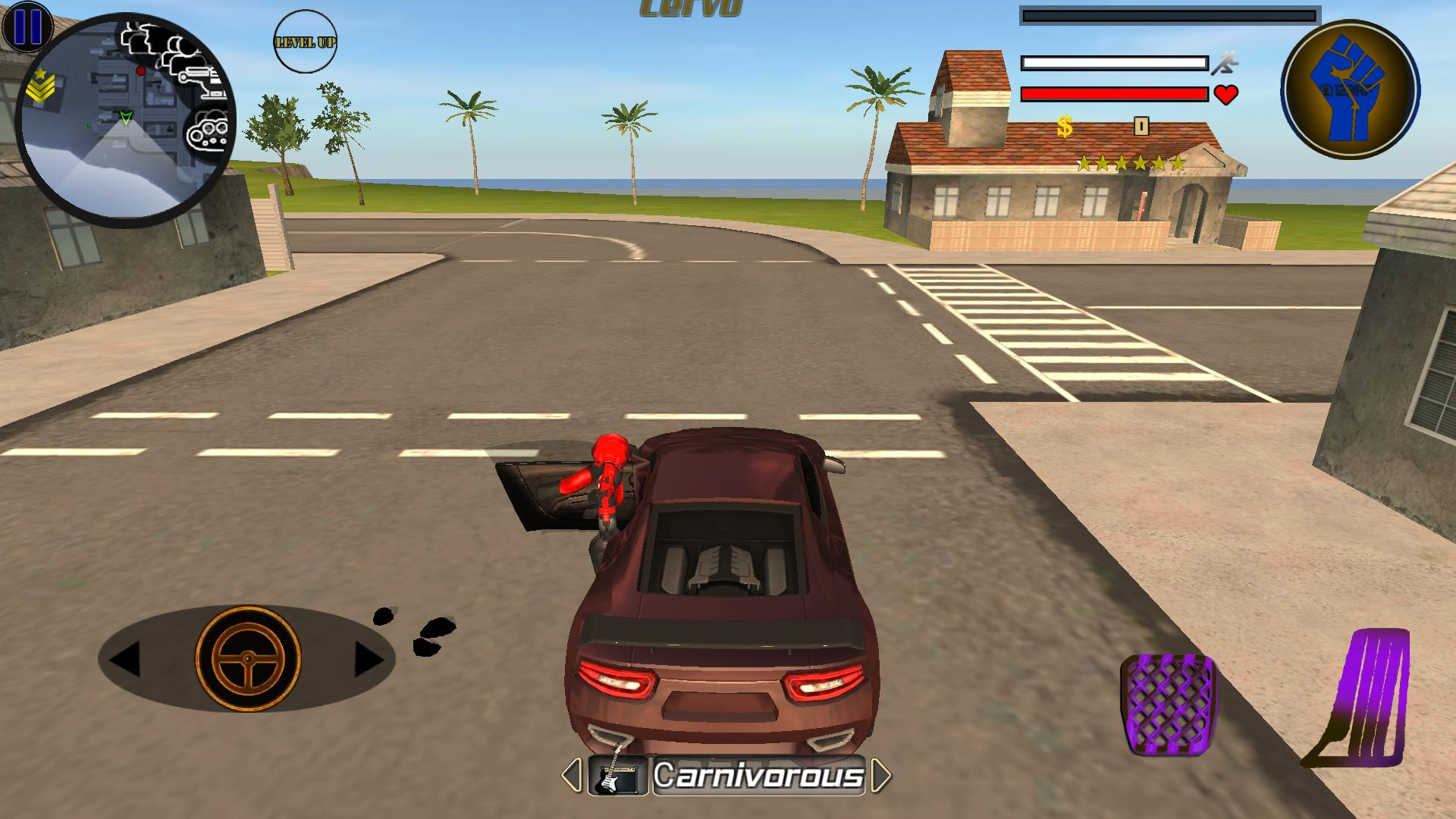 grand theft auto android game apk