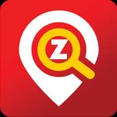 CTZAPP Mumbai icon