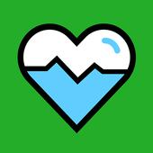 헬스가디언(HealthGuardian) icon
