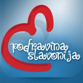 Drava Papuk icon
