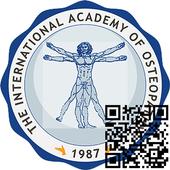 PAM scanning icon