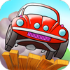 ikon Car Games: Best Car Racing & Puzzle For Kids
