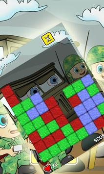 Army Games Free For Kids screenshot 4