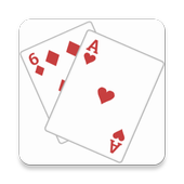 Cucumber Card Game icon