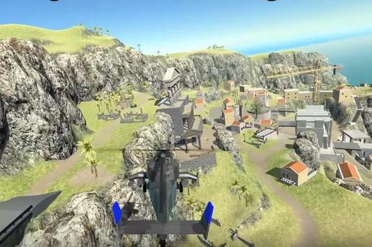 Strategy for Ravenfield screenshot 5