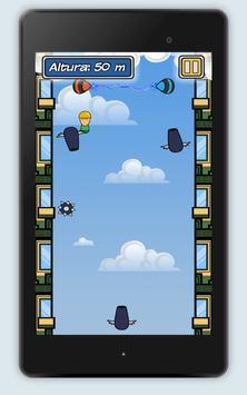 Cannon Ball 480 screenshot 12