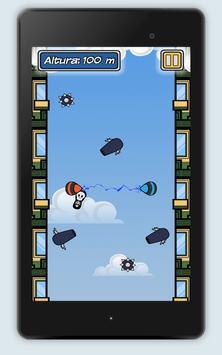 Cannon Ball 480 screenshot 14