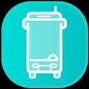 Alicante Bus - App Oficial APK