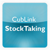 CubLink StockTaking icon