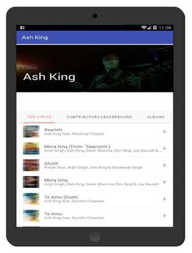 Ash King screenshot 2