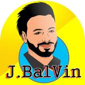 Mi Gente - J Balvin Song icon