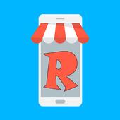 Revolico GO icon