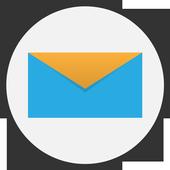 Nauta Net (Internet por Email) icon