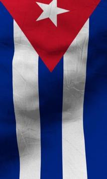 Cuba screenshot 4