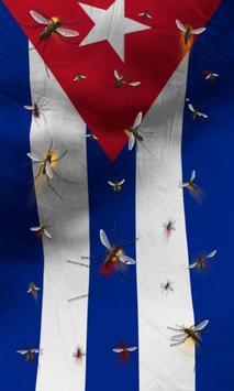 Cuba screenshot 1