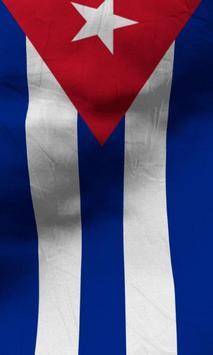 Cuba screenshot 2