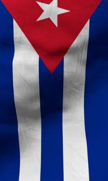 Cuba screenshot 3