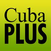 CubaPLUS Art Book icon