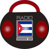 CUBA RADIO LIVE icon