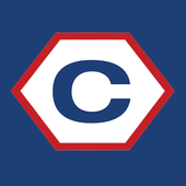 Cubby Oil icon
