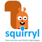 Squirryl (Unreleased) icon