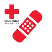 Download App android Cruz Roja Argentina APK new