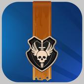 Dragonsmoke (Unreleased) icon