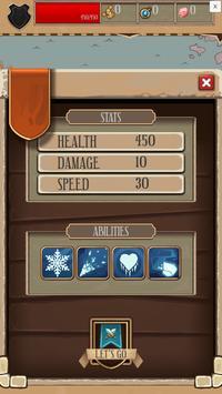Dragonsmoke (Unreleased) apk screenshot