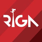 Lattelecom Rīgas Maratons icon