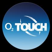 O2 Touch icon