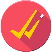 Reos SMS: Android messenger icon