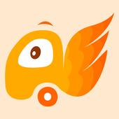 澳淘代收 icon