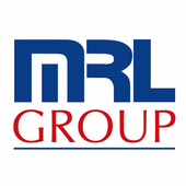 MRLG app icon