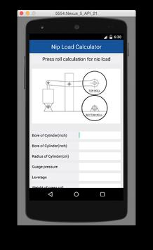 MRLG app for Android - APK Download