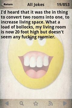 Stupid Jokes 1000+ poster