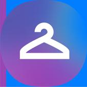 Omodo icon