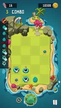 Monster Square screenshot 4