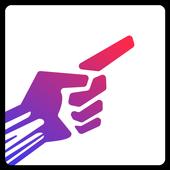 Tappawards icon