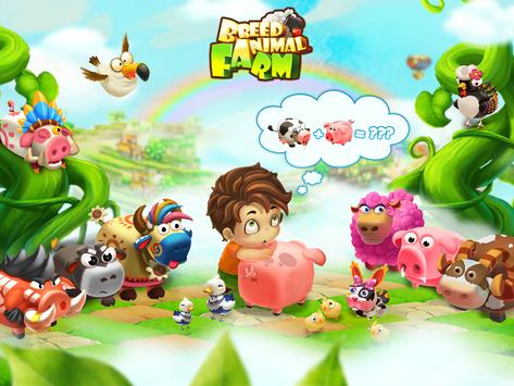 breed animal farm apk download free casual game for android