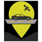 Fleet Tracker icon
