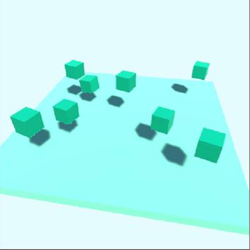 cubby apk screenshot