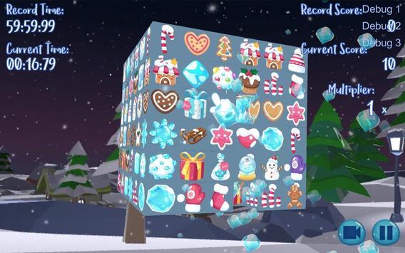 The Istrys screenshot 13