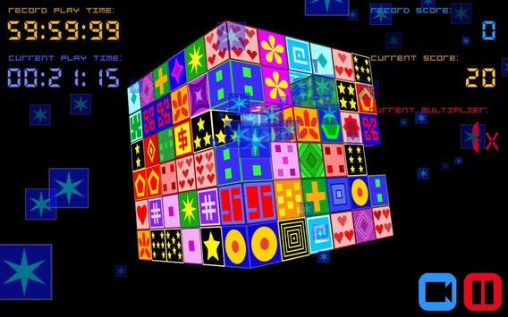 The Istrys screenshot 2
